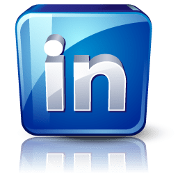 How to Use a Company Page on LinkedIn