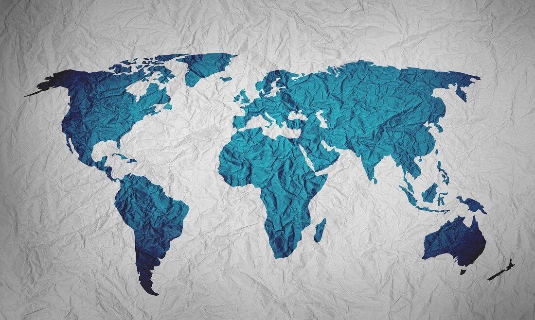 Sage & Acumatica Partner Map