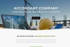 Accordant Company