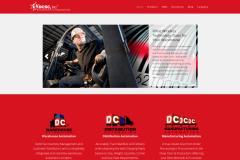 DCSC Corp