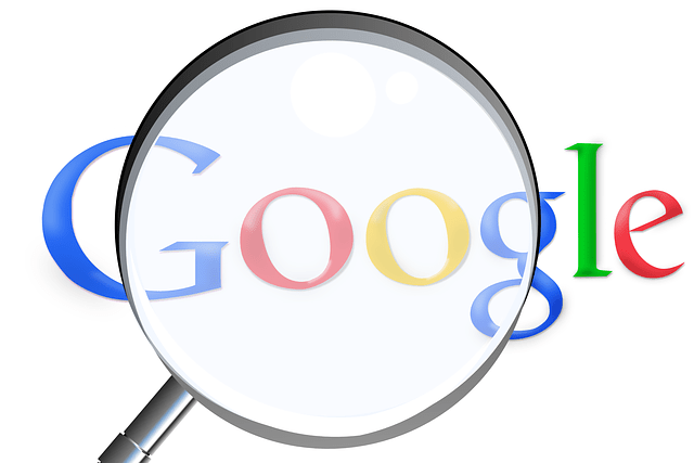 Google Search Quick Tips